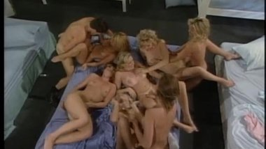Super Slut Sex Challenge Stacy Valentine Vs Jill Kelly, Scene 7