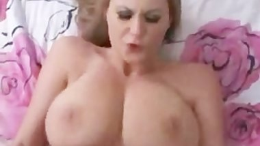 milf with big tits.flv