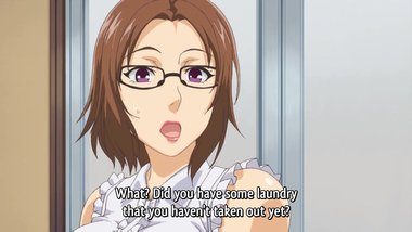 Aniki no yome san Episode 1 - English Subs
