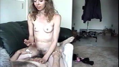skinny whore good fuck hidden camera