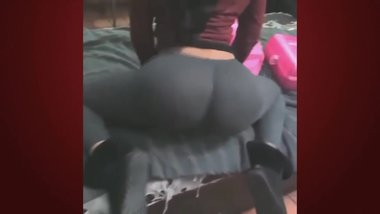 Best twerking HOT Butts!THICK & Juicy Ass Compilation