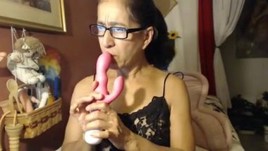 not mine vid latina webcam milf/gilf analtaxi
