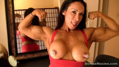 Denise Masino Nipple Suckers Angry Birds