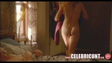 Beautiful Babe Cameron Diaz Lost Nude Celebrity Footage