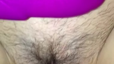 Trimmed pussy fuck