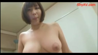 Cute Japanese Teen Lovely Sex