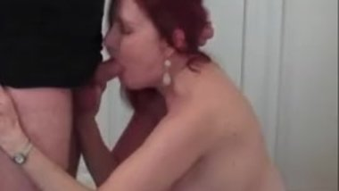 Redhot Redhead Show 5-6-2017