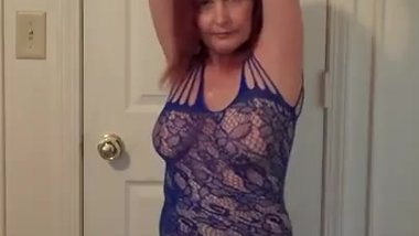 Redhot Redhead Show 5-17-2017 (Part 1)